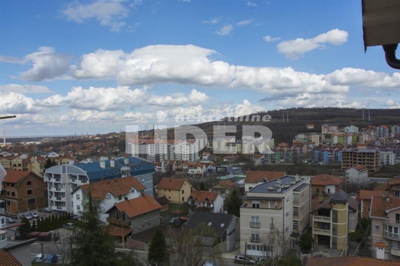 Stan Zvezdara Beograd Grad Prodaja Mirijevo Dragoslava