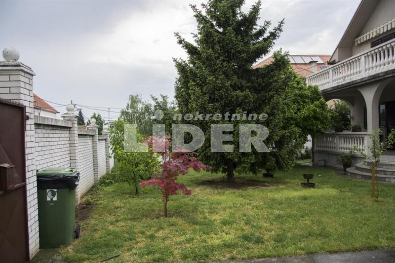 Kuća Prodaja BEOGRAD Zemun Gornji grad