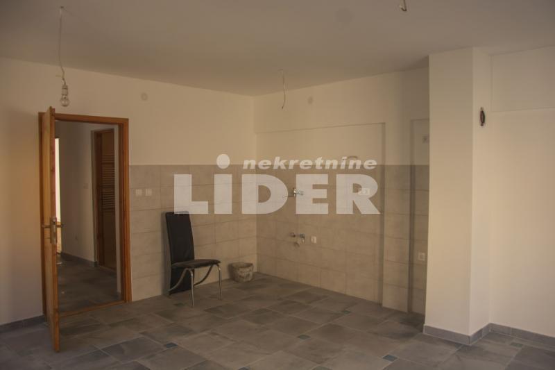 Kuća Prodaja BEOGRAD Zemun Centar