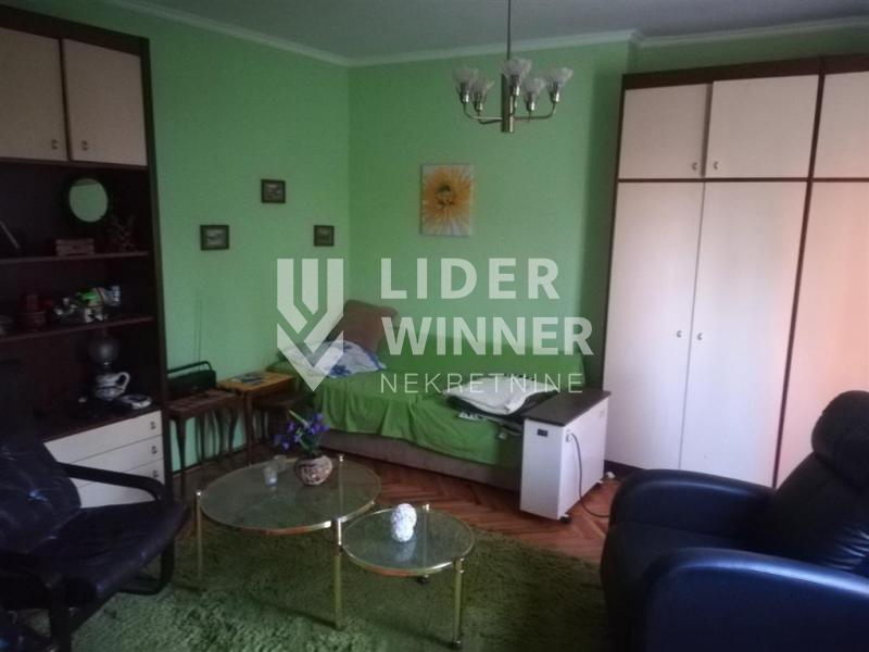 Kuća Prodaja BEOGRAD Zemun Gardoš