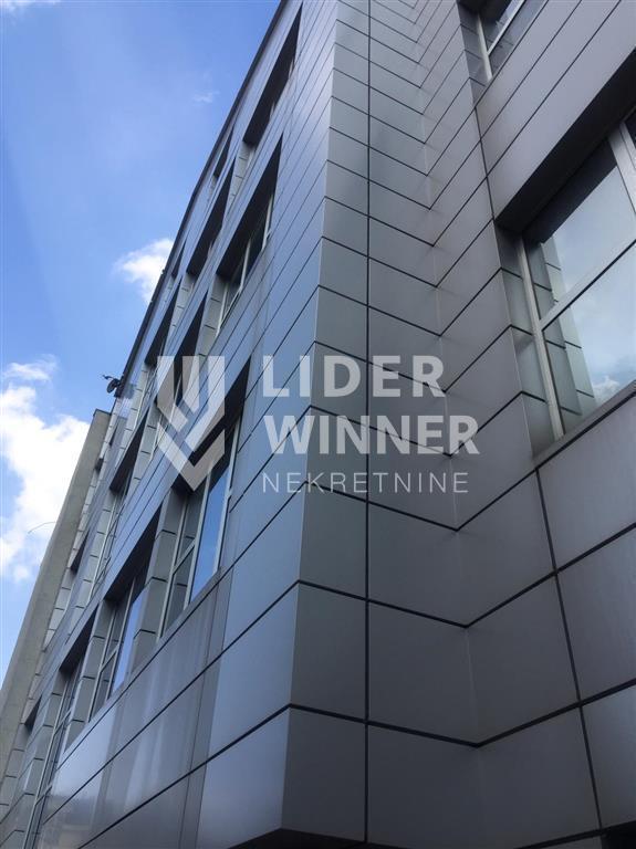 Poslovna zgrada Prodaja BEOGRAD Voždovac Lekino Brdo