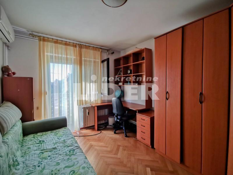 Kuća Prodaja BEOGRAD Voždovac Naselje Veljko Vlahović
