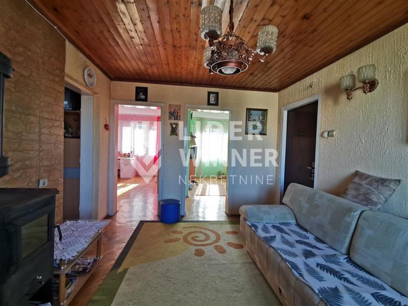 Kuća Prodaja BEOGRAD Palilula Karaburma