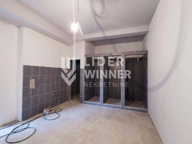 Lokal Prodaja BEOGRAD Voždovac Naselje Veljko Vlahović