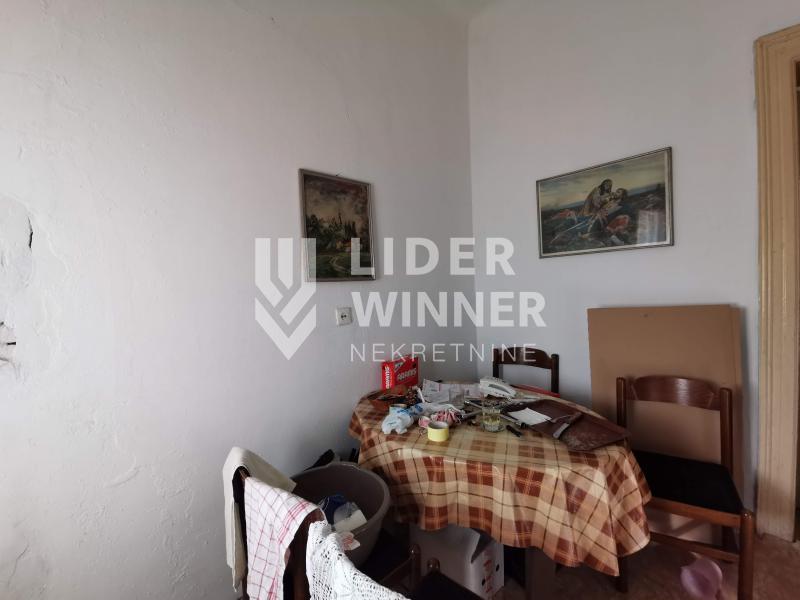 Stan Prodaja BEOGRAD Stari Grad Gundulićev venac