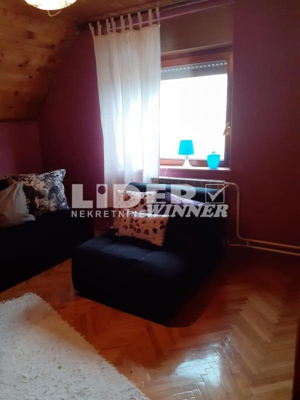 Kuća Prodaja BEOGRAD Barajevo Barajevo