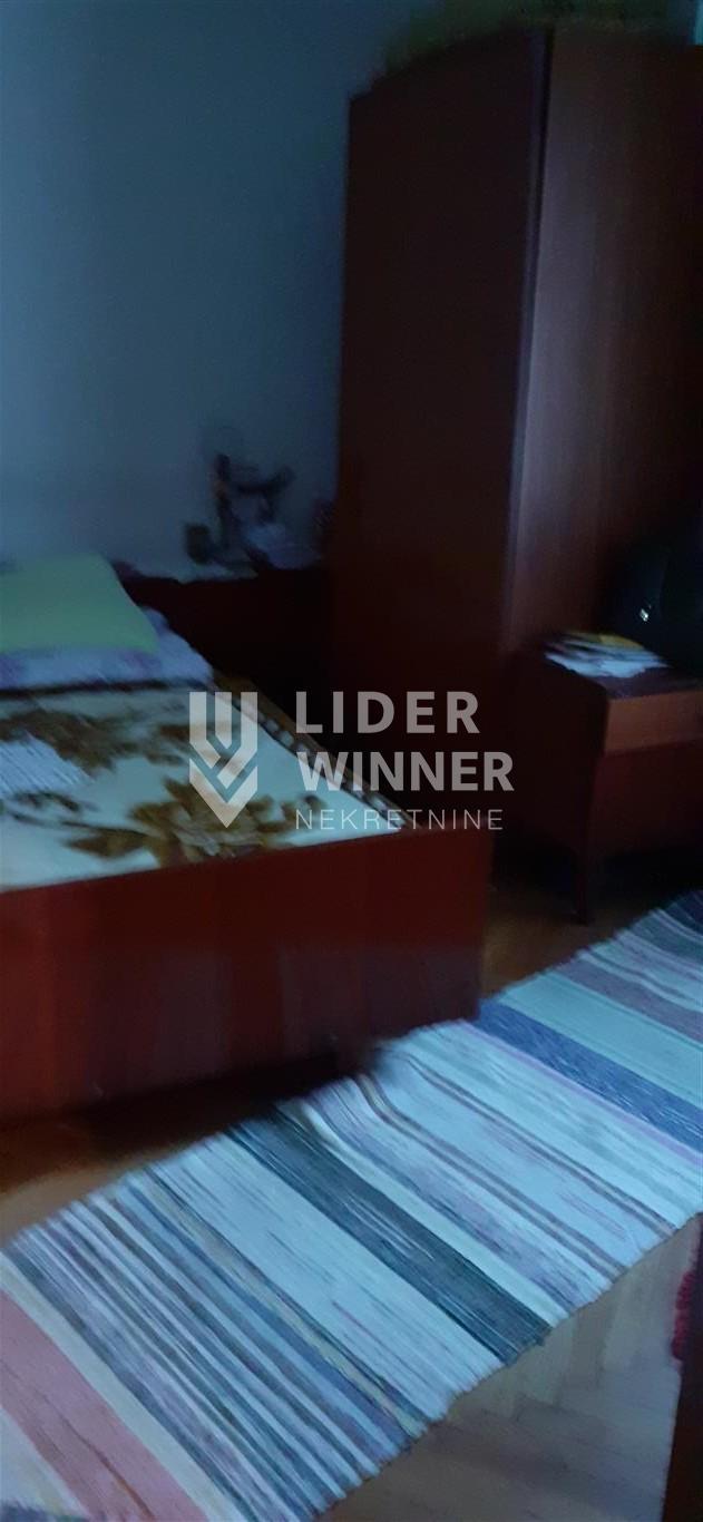Kuća Prodaja BEOGRAD Barajevo Meljak