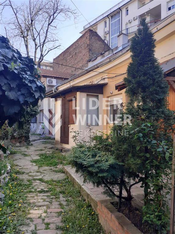 Kuća Prodaja BEOGRAD Stari Grad Centar