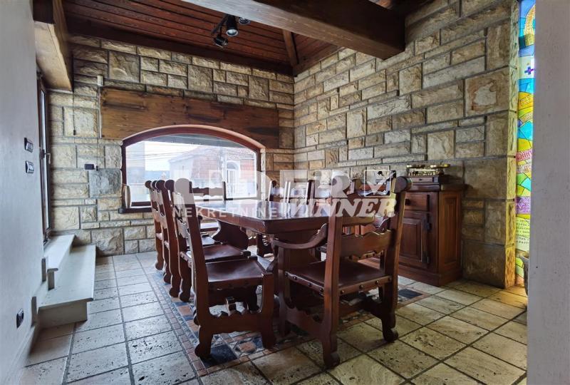Kuća Izdavanje BEOGRAD Savski Venac Dedinje (Beli dvor)