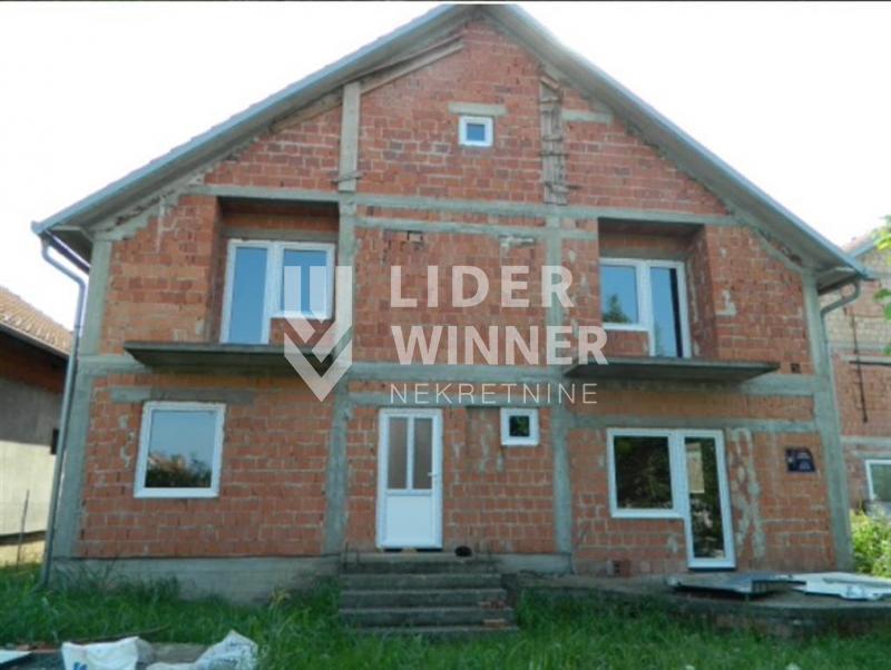 Kuća Prodaja BEOGRAD Zemun Batajnica