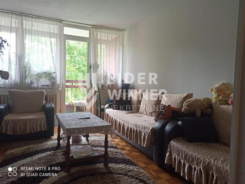 Stan Prodaja BEOGRAD Novi Beograd Blok 70a