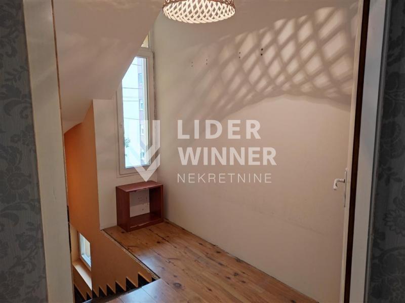 Kuća Prodaja BEOGRAD Palilula Višnjička Banja